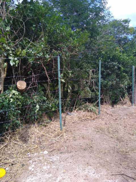 IMG-20200929-WA0038 - Terreno Bifamiliar à venda Campo Grande, Rio de Janeiro - R$ 200.000 - CGBF00206 - 10
