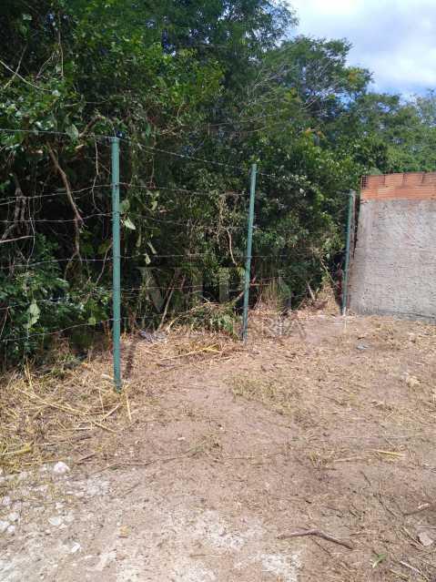 IMG-20200929-WA0039 - Terreno Bifamiliar à venda Campo Grande, Rio de Janeiro - R$ 200.000 - CGBF00206 - 11