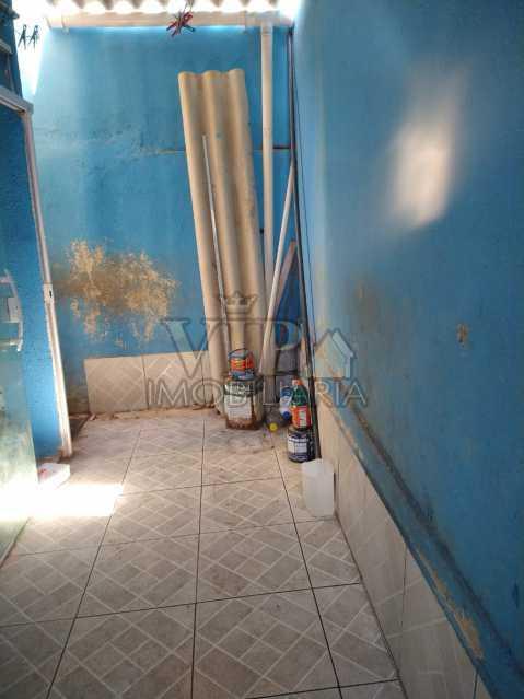 IMG-20201119-WA0044 - Casa em Condomínio à venda Rua Cantora Nara Leão,Campo Grande, Rio de Janeiro - R$ 190.000 - CGCN20202 - 13