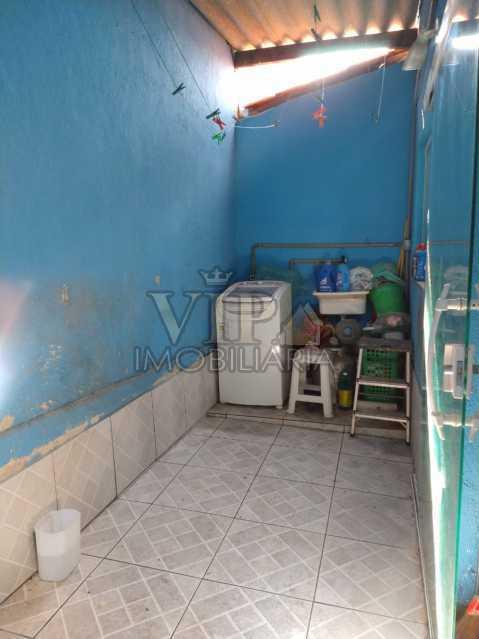 IMG-20201119-WA0056 - Casa em Condomínio à venda Rua Cantora Nara Leão,Campo Grande, Rio de Janeiro - R$ 190.000 - CGCN20202 - 14