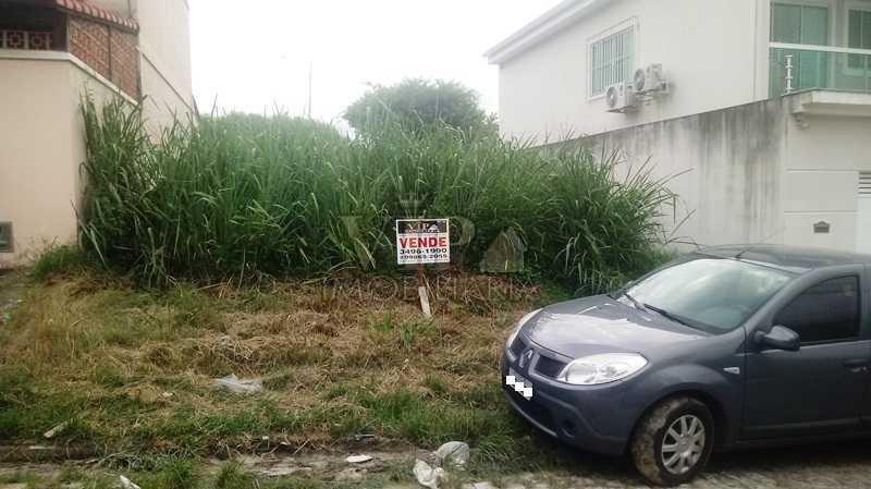 20201113_152405 - Terreno 126m² à venda Campo Grande, Rio de Janeiro - R$ 128.000 - CGBF00207 - 5