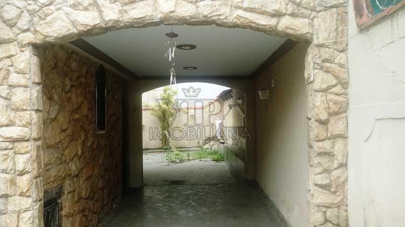 20201119_125035 - Casa à venda Rua Major Gabriel Teles,Senador Vasconcelos, Rio de Janeiro - R$ 550.000 - CGCA50030 - 4