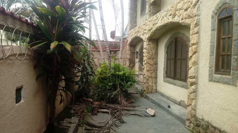20201119_125042 - Casa à venda Rua Major Gabriel Teles,Senador Vasconcelos, Rio de Janeiro - R$ 550.000 - CGCA50030 - 1