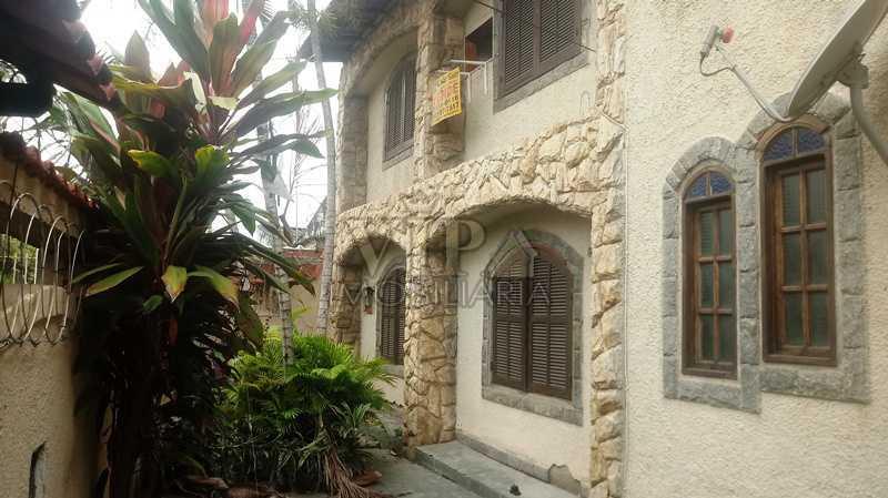 20201119_125049 - Casa à venda Rua Major Gabriel Teles,Senador Vasconcelos, Rio de Janeiro - R$ 550.000 - CGCA50030 - 3