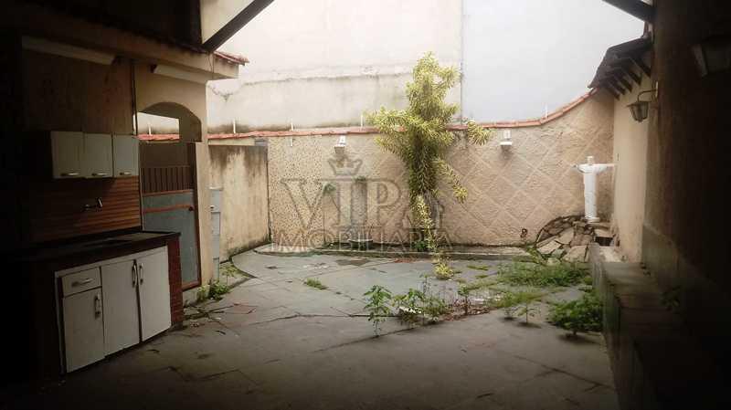 20201119_125059 - Casa à venda Rua Major Gabriel Teles,Senador Vasconcelos, Rio de Janeiro - R$ 550.000 - CGCA50030 - 18