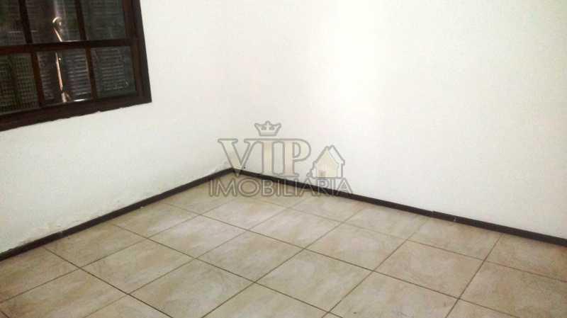 20201119_125250 - Casa à venda Rua Major Gabriel Teles,Senador Vasconcelos, Rio de Janeiro - R$ 550.000 - CGCA50030 - 10
