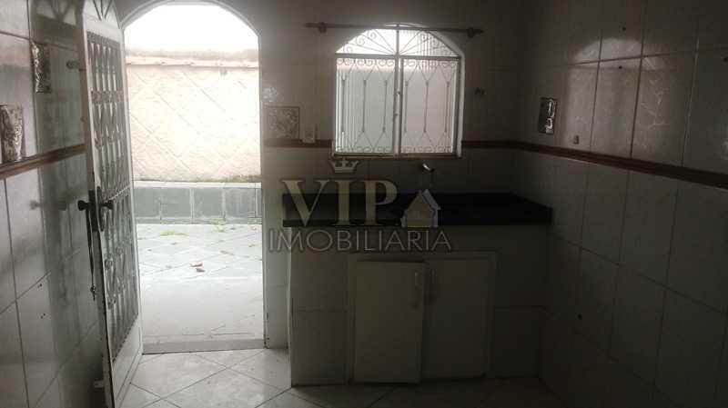 20201119_125311 - Casa à venda Rua Major Gabriel Teles,Senador Vasconcelos, Rio de Janeiro - R$ 550.000 - CGCA50030 - 15