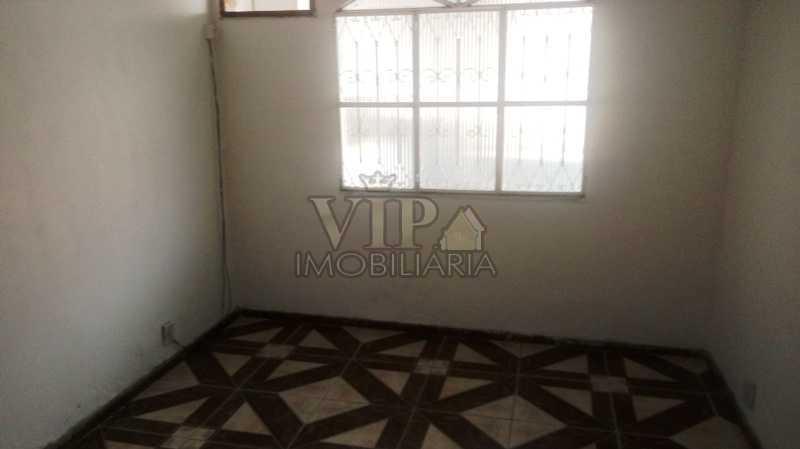 20201119_125428 - Casa à venda Rua Major Gabriel Teles,Senador Vasconcelos, Rio de Janeiro - R$ 550.000 - CGCA50030 - 7