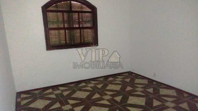 20201119_125452 - Casa à venda Rua Major Gabriel Teles,Senador Vasconcelos, Rio de Janeiro - R$ 550.000 - CGCA50030 - 8