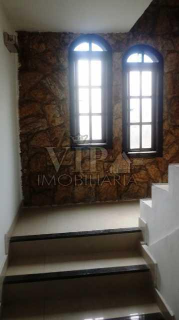 20201119_125606 - Casa à venda Rua Major Gabriel Teles,Senador Vasconcelos, Rio de Janeiro - R$ 550.000 - CGCA50030 - 5