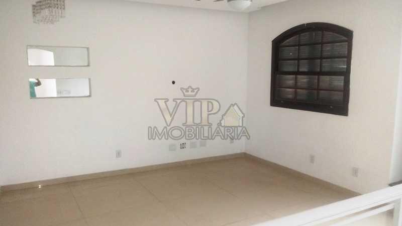 20201119_125629 - Casa à venda Rua Major Gabriel Teles,Senador Vasconcelos, Rio de Janeiro - R$ 550.000 - CGCA50030 - 22