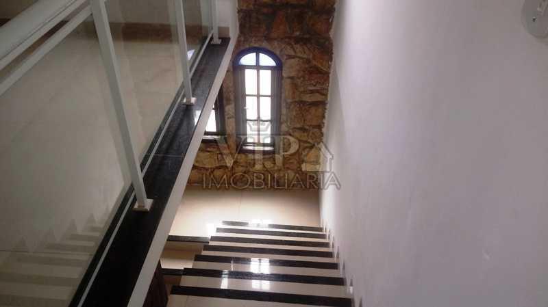 20201119_125641 - Casa à venda Rua Major Gabriel Teles,Senador Vasconcelos, Rio de Janeiro - R$ 550.000 - CGCA50030 - 6