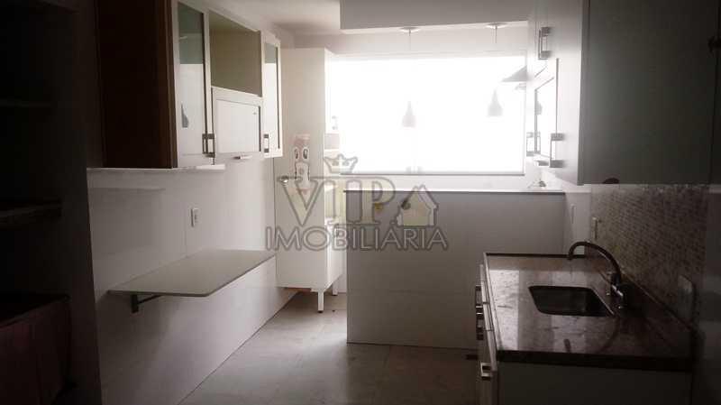 20201119_125651 - Casa à venda Rua Major Gabriel Teles,Senador Vasconcelos, Rio de Janeiro - R$ 550.000 - CGCA50030 - 27