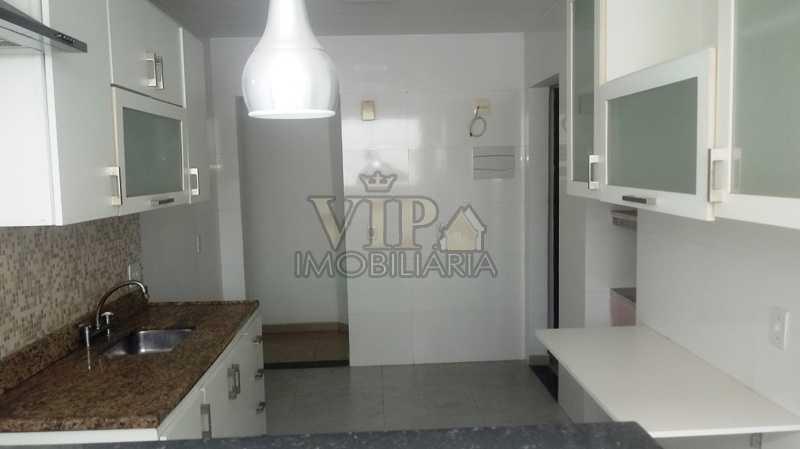 20201119_125712 - Casa à venda Rua Major Gabriel Teles,Senador Vasconcelos, Rio de Janeiro - R$ 550.000 - CGCA50030 - 26