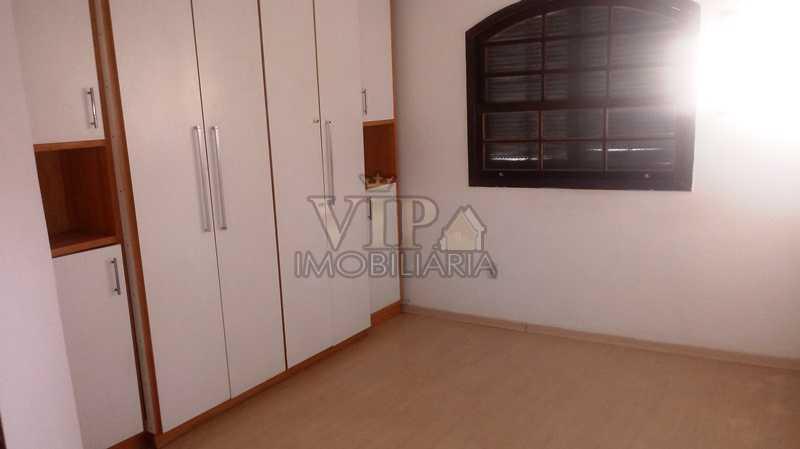 20201119_125734 - Casa à venda Rua Major Gabriel Teles,Senador Vasconcelos, Rio de Janeiro - R$ 550.000 - CGCA50030 - 13
