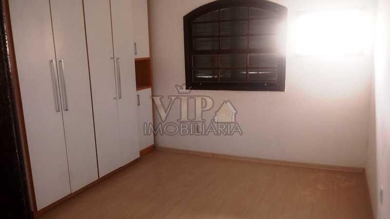20201119_125739 - Casa à venda Rua Major Gabriel Teles,Senador Vasconcelos, Rio de Janeiro - R$ 550.000 - CGCA50030 - 14