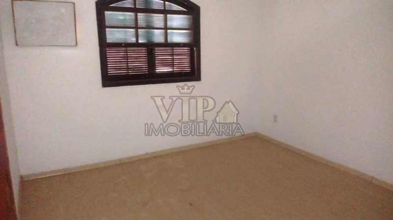 20201119_125753 - Casa à venda Rua Major Gabriel Teles,Senador Vasconcelos, Rio de Janeiro - R$ 550.000 - CGCA50030 - 23