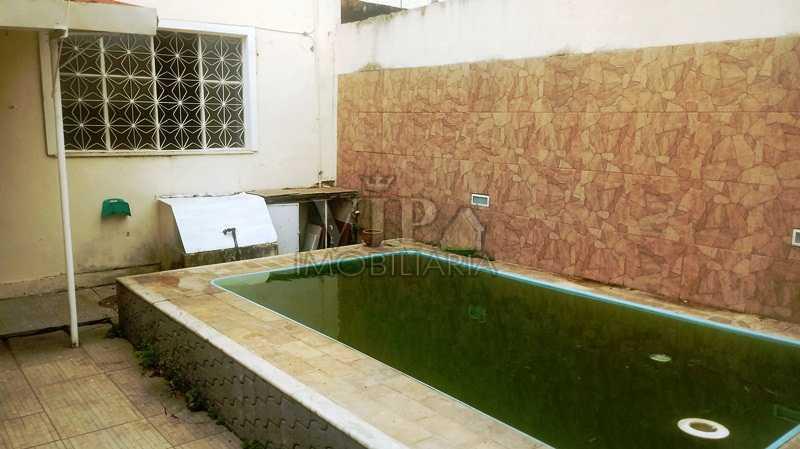 20201119_123309 - Casa à venda Rua Flávio Rangel,Senador Vasconcelos, Rio de Janeiro - R$ 450.000 - CGCA50031 - 22