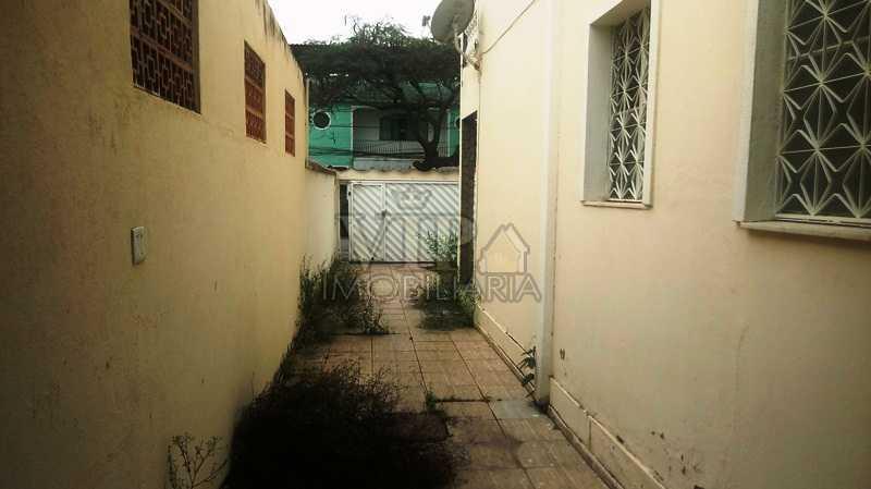 20201119_123325 - Casa à venda Rua Flávio Rangel,Senador Vasconcelos, Rio de Janeiro - R$ 450.000 - CGCA50031 - 27