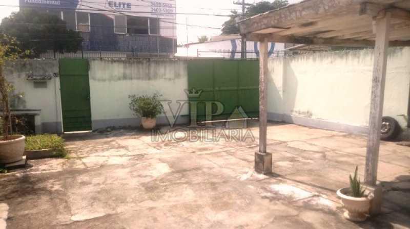 20210426_112152 - Terreno 1895m² à venda Senador Vasconcelos, Rio de Janeiro - R$ 700.000 - CGBF00209 - 3
