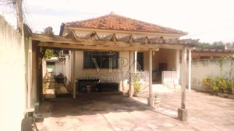 20210426_112205 - Terreno 1895m² à venda Senador Vasconcelos, Rio de Janeiro - R$ 700.000 - CGBF00209 - 5