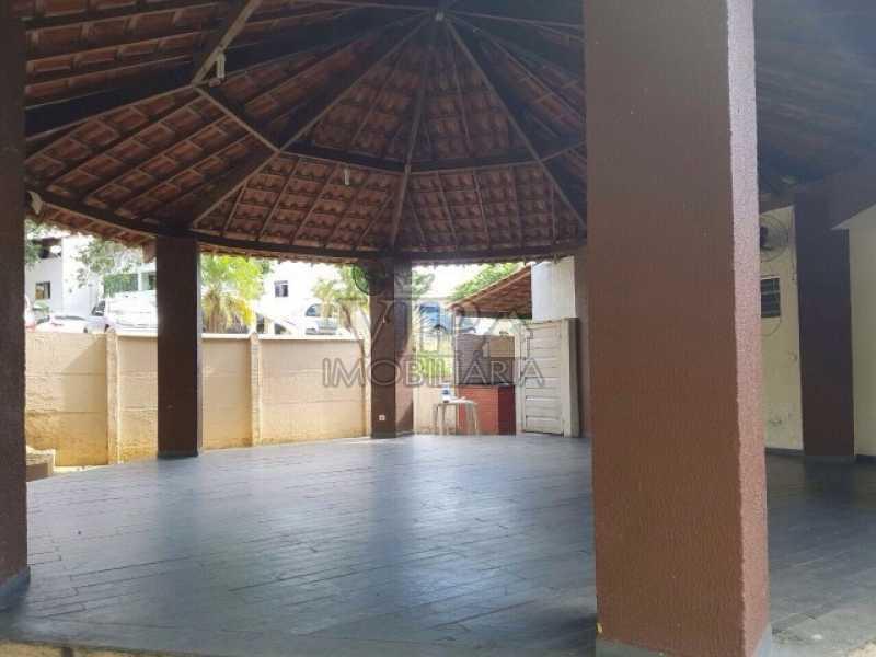 893022106148274 - Casa em Condomínio à venda Avenida de Santa Cruz,Senador Vasconcelos, Rio de Janeiro - R$ 160.000 - CGCN20205 - 19