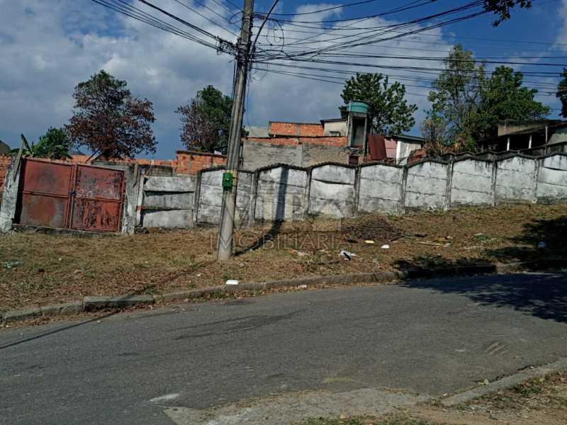 aa73527d-6b29-4cce-8cd7-7fd2f1 - Terreno Bifamiliar à venda Campo Grande, Rio de Janeiro - R$ 280.000 - CGBF00210 - 6