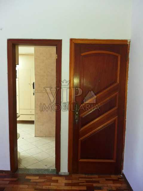 IMG-20210111-WA0072 - Apartamento à venda Rua General Rodrigues,Rocha, Rio de Janeiro - R$ 260.000 - CGAP20953 - 9