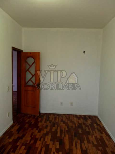IMG-20210111-WA0073 - Apartamento à venda Rua General Rodrigues,Rocha, Rio de Janeiro - R$ 260.000 - CGAP20953 - 3