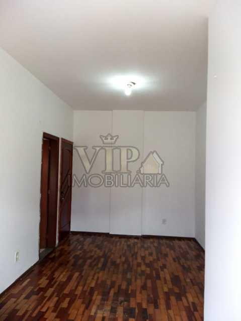 IMG-20210111-WA0074 - Apartamento à venda Rua General Rodrigues,Rocha, Rio de Janeiro - R$ 260.000 - CGAP20953 - 4