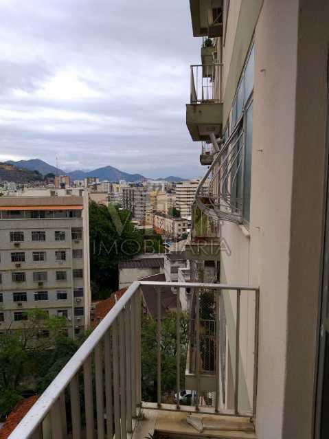 IMG-20210111-WA0075 - Apartamento à venda Rua General Rodrigues,Rocha, Rio de Janeiro - R$ 260.000 - CGAP20953 - 30