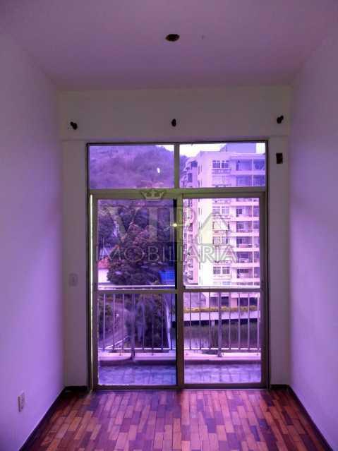 IMG-20210111-WA0077 - Apartamento à venda Rua General Rodrigues,Rocha, Rio de Janeiro - R$ 260.000 - CGAP20953 - 5