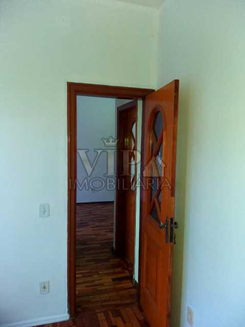 IMG-20210111-WA0078 - Apartamento à venda Rua General Rodrigues,Rocha, Rio de Janeiro - R$ 260.000 - CGAP20953 - 10