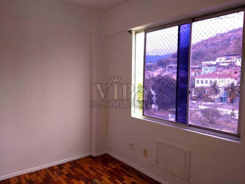 IMG-20210111-WA0080 - Apartamento à venda Rua General Rodrigues,Rocha, Rio de Janeiro - R$ 260.000 - CGAP20953 - 11