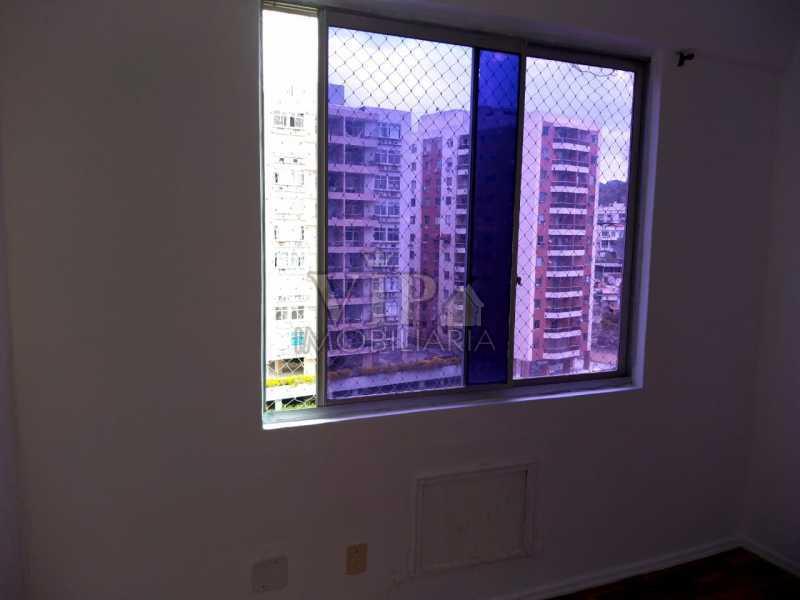 IMG-20210111-WA0082 - Apartamento à venda Rua General Rodrigues,Rocha, Rio de Janeiro - R$ 260.000 - CGAP20953 - 12