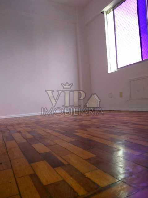 IMG-20210111-WA0083 - Apartamento à venda Rua General Rodrigues,Rocha, Rio de Janeiro - R$ 260.000 - CGAP20953 - 13