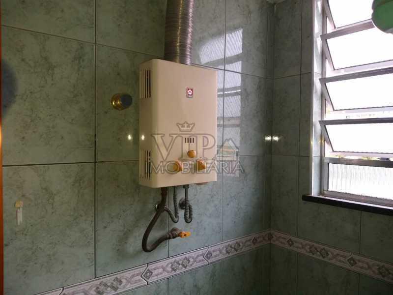 IMG-20210111-WA0086 - Apartamento à venda Rua General Rodrigues,Rocha, Rio de Janeiro - R$ 260.000 - CGAP20953 - 15