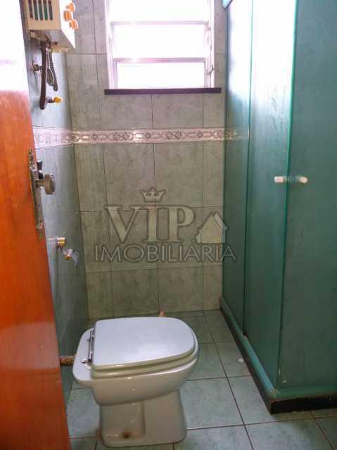 IMG-20210111-WA0087 - Apartamento à venda Rua General Rodrigues,Rocha, Rio de Janeiro - R$ 260.000 - CGAP20953 - 16