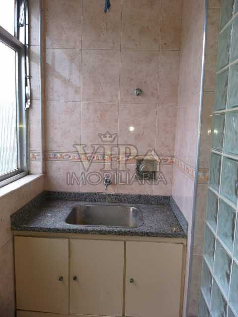 IMG-20210111-WA0088 - Apartamento à venda Rua General Rodrigues,Rocha, Rio de Janeiro - R$ 260.000 - CGAP20953 - 28