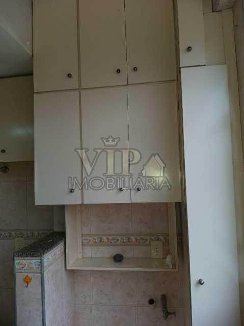 IMG-20210111-WA0089 - Apartamento à venda Rua General Rodrigues,Rocha, Rio de Janeiro - R$ 260.000 - CGAP20953 - 27
