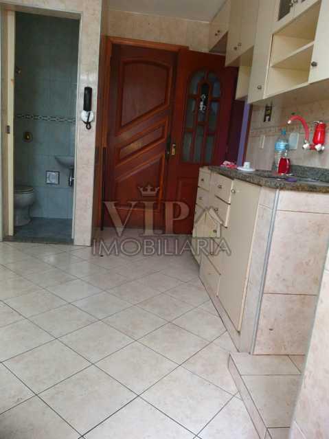 IMG-20210111-WA0090 - Apartamento à venda Rua General Rodrigues,Rocha, Rio de Janeiro - R$ 260.000 - CGAP20953 - 23