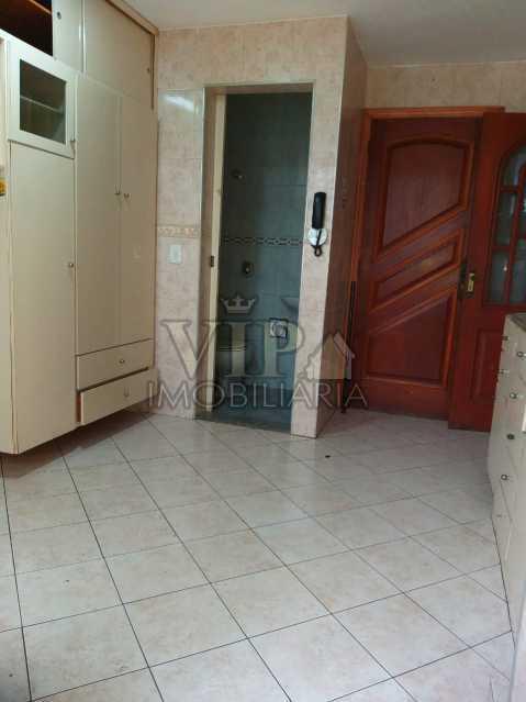 IMG-20210111-WA0091 - Apartamento à venda Rua General Rodrigues,Rocha, Rio de Janeiro - R$ 260.000 - CGAP20953 - 22