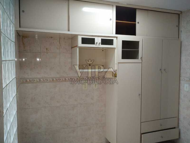 IMG-20210111-WA0094 - Apartamento à venda Rua General Rodrigues,Rocha, Rio de Janeiro - R$ 260.000 - CGAP20953 - 26