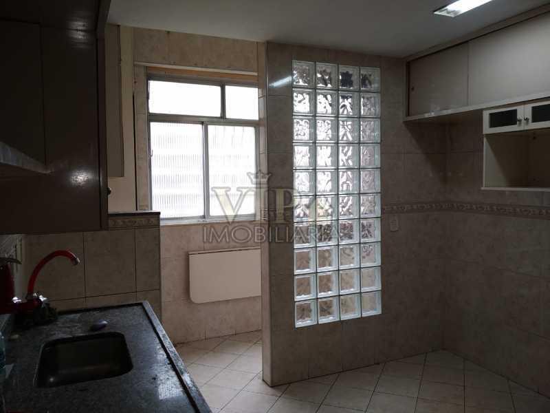 IMG-20210111-WA0095 - Apartamento à venda Rua General Rodrigues,Rocha, Rio de Janeiro - R$ 260.000 - CGAP20953 - 24