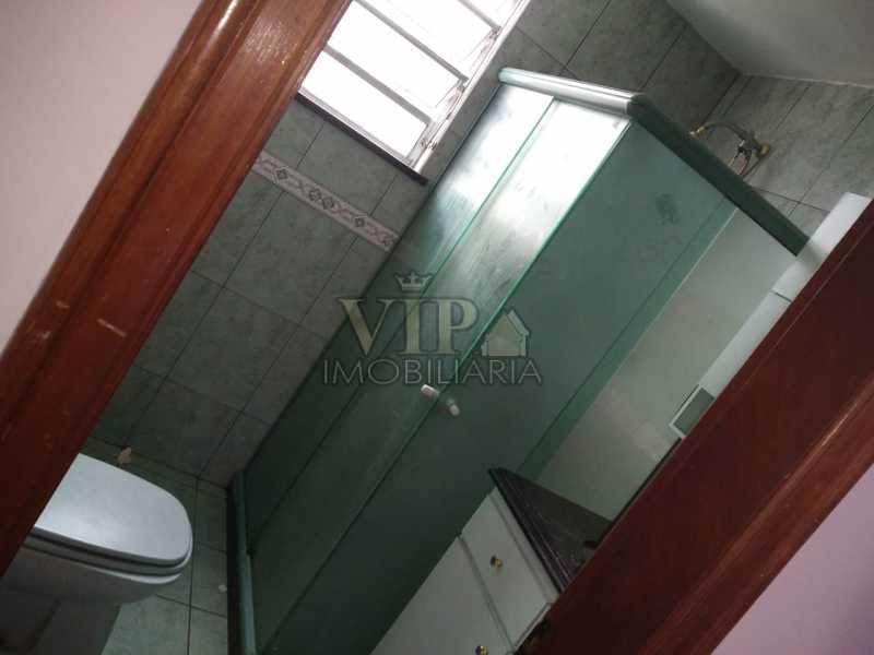IMG-20210111-WA0097 - Apartamento à venda Rua General Rodrigues,Rocha, Rio de Janeiro - R$ 260.000 - CGAP20953 - 17