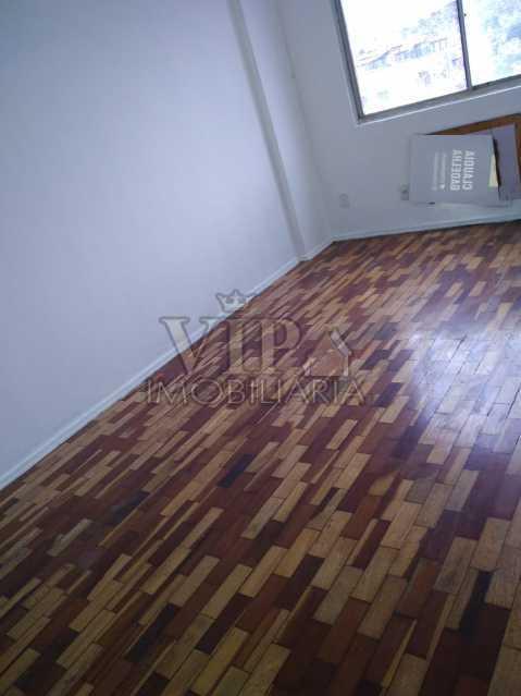 IMG-20210111-WA0099 - Apartamento à venda Rua General Rodrigues,Rocha, Rio de Janeiro - R$ 260.000 - CGAP20953 - 19