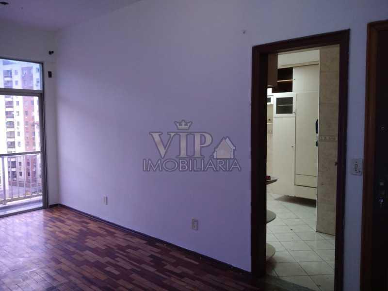 IMG-20210111-WA0100 - Apartamento à venda Rua General Rodrigues,Rocha, Rio de Janeiro - R$ 260.000 - CGAP20953 - 6