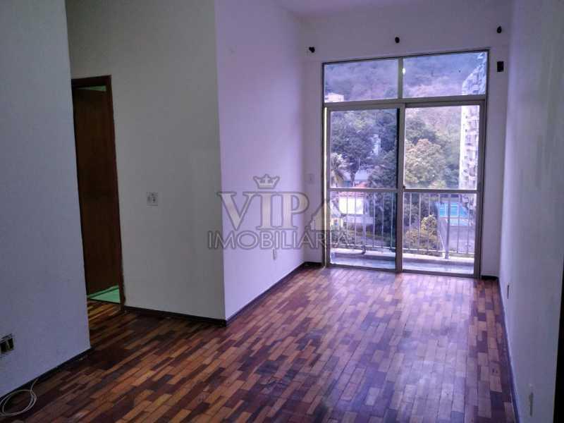 IMG-20210111-WA0101 - Apartamento à venda Rua General Rodrigues,Rocha, Rio de Janeiro - R$ 260.000 - CGAP20953 - 1