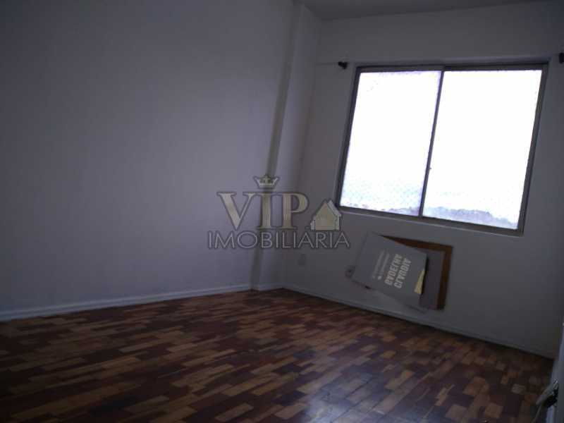 IMG-20210111-WA0104 - Apartamento à venda Rua General Rodrigues,Rocha, Rio de Janeiro - R$ 260.000 - CGAP20953 - 20