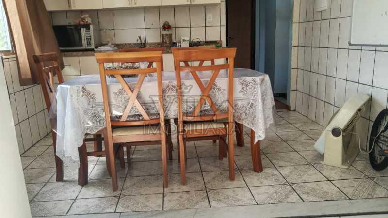 IMG-20210111-WA0107 - Casa à venda Rua Luís Orione,Senador Vasconcelos, Rio de Janeiro - R$ 285.000 - CGCA21170 - 20